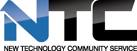 NTC Inc.